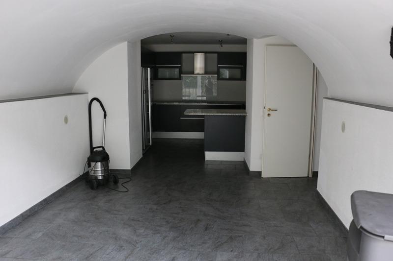 Haus kaufen, Wohnung kaufen, Gambarogno, Tessin, Gerra, Vira